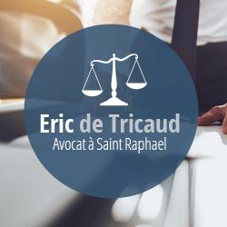 Avocat en droit du travail à Saint-Raphaël