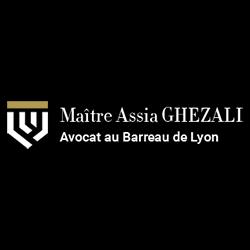 Maître Assia Ghezali, votre avocat en cas de licenciement