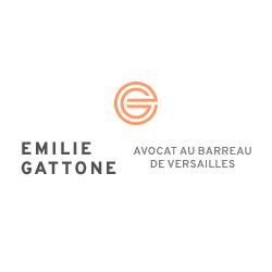 Maître Émilie Gattone