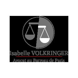 Maître Isabelle Volkringer